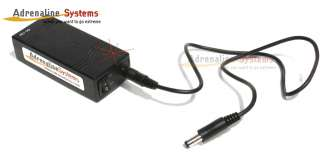 POWER LI ION BATTERY PACK FOR HELMET CAM EXTREME CAMERA