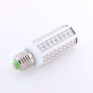 E27 Corn Lamp 110V/220V Cool White Lighting Light Energy Saving