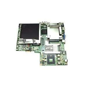 Dell Latitude 100L Motherboard   C5302 Electronics