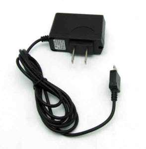 New Home Wall Travel Charger for Nokia E73 7705 7205 C3