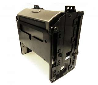 03 04 Infiniti G35 G 35 Navigation GPS Radio Pop Up LCD Display Screen