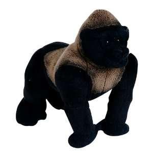 8 Gorilla Monkey Plush Stuffed Animal Toy Toys & Games