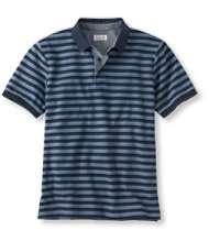 Mens Polo Shirts   at L.L.Bean
