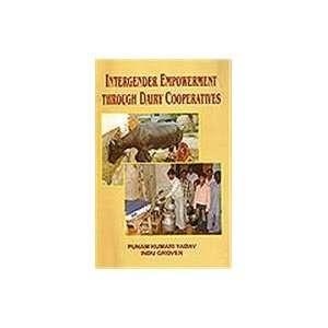 Cooperatives (9788183211833) Poonam Kumar Yadav, Indu Grover Books