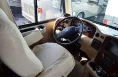 2007 Damon Motor Coach CHALLENGER 377 Class A Motorhome RV Motor Coach