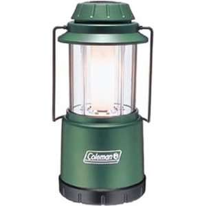 Coleman Pack Away Battery Powered Lantern (Mini) Sports