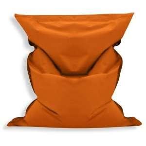 takis fuego barcel chips 4 big bags 9 9 oz each hot chili. Black Bedroom Furniture Sets. Home Design Ideas