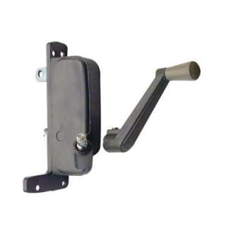 Prime Line Awning Window Operator, Right Hand, Look Rusco H 3694 at