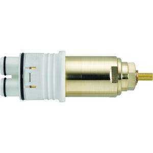 Delta MultiChoice Universal Tub and Shower Pressure Balance Cartridge