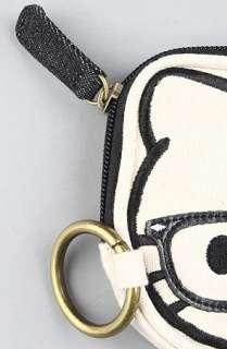 Loungefly The Hello Kitty Geek Coin Bag  Karmaloop   Global