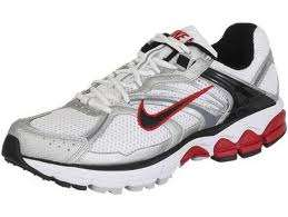 Nike Zoom Equalon+ 4 Running Shoes Mens
