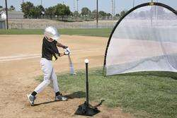 SKLZ 5 Position Baseball Softball Batting Tee