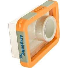 Aqua Case Waterproof Camera Case Small    & Return