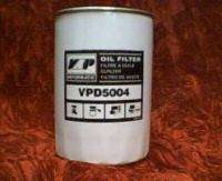 New Ford Tractor Engine Oil Filter (Spin on Type)