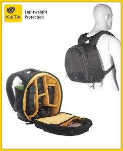 Kata DR 461 Digital Micro Rucksack backpack