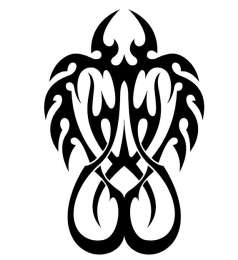 dvd tattoos engel elfen drachen tribal celtic liebe tiere blumen. Black Bedroom Furniture Sets. Home Design Ideas
