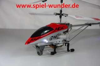 Angeboten wird hier das neuste Modell der Eco Fly Cam One V2