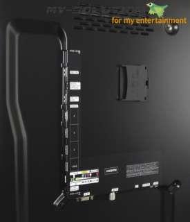 Samsung UE40D5000 Full HD LCD LED TV 40 Zoll 100Hz NEU