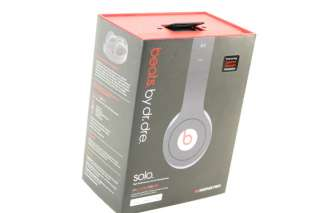 is 100 % functional monster beats dr dre solo headphones