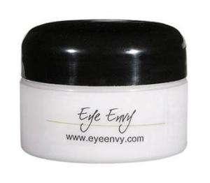 Eye Envy Dog Cat Pet Tear Stain Remover 1/2 oz Powder