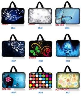 15 15.6 Laptop Skeeve Bag Case for Acer HP Macbook
