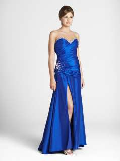 Prom Dress Evening Dress Party Clud New Hot Size 2 28★★
