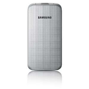 Samsung C3520 Flip Phone   Brand New Unlocked Sim Free   UK Seller