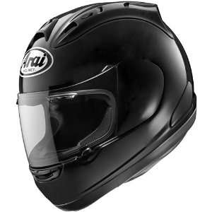 Arai Corsair V Motorcycle Racing Helmet Solid Diamond