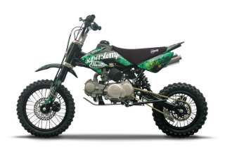 STOMP 125cc CRF50 items in WPB Welsh Pit Bikes Shop store on !