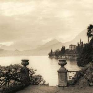 WMU Villa Monastero, Lago di Como   557781: Patio, Lawn