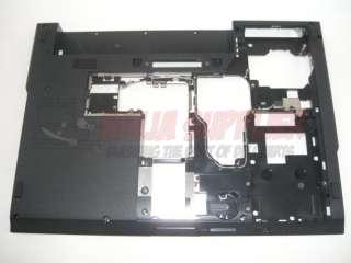 Dell Latitude E5400 Bottom Base Case Assembly DXGRX *A*