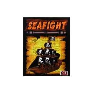 Seafight: .de: Games