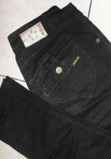 Pantaloni NERI Donna KILLAH a Messina    Annunci