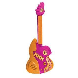 Electric Guitar   First Act 1001245   Guitars   FAO Schwarz