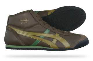 Asics Onitsuka Tiger Mexico 66 Mid Runner 280 All Sizes