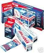 KENT CAMS CAM KIT CITROEN SAXO VTR PEUGEOT 106 206 306 1.6 8v ROLLER