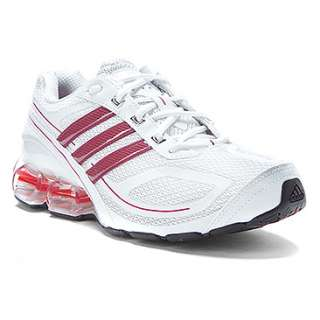 Adidas Devotion PB W  Womens   White/Ultra Beauty/Red
