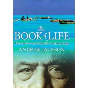 Book of Life Hb (9780575066861) Andrew Jackson Books