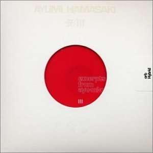 Excerpts From Ayu Mi X: Orb/Hybrid: Ayumi Hamasaki: Music