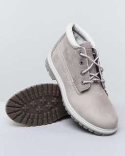 Buy Nellie Chukka Double Boots Womens Footwear from Timberland. Find