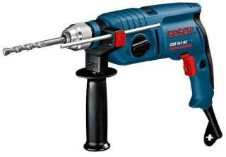 Bosch GSB 18 2 RE Professional   Compare Prices   PriceRunner UK