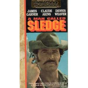 : James Garner, Claude Akins, Dennis Weaver, Vic Morrow: Movies & TV