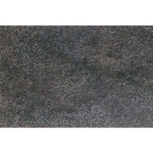 Marazzi Percorsi Rectified 12 x 18 Nero Ceramic Tile Home Improvement