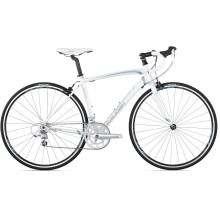 cycling road bikes drop bar road bikes share print