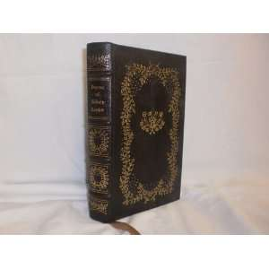 Poems of Sidney Lanier, Edited by His Wife: Sidney Lanier: Books