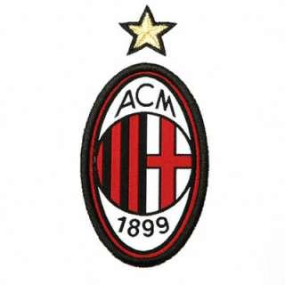 AC Milan adidas Away Jersey