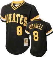 Pittsburgh Pirates Jerseys, Pittsburgh Pirates Official Jerseys