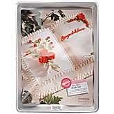 Wilton Novelty Cake Pan   Open Book