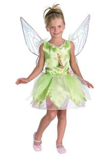 Home Theme Halloween Costumes Disney Costumes Tinkerbell Costumes Kids