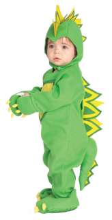 Dragon or Dinosaur Baby Costume   Baby Costumes